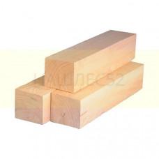 Брус строительный, сорт 1, 100x150x6000 (шт.)
